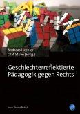 Geschlechterreflektierte Pädagogik gegen Rechts (eBook, PDF)