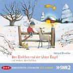Das Eselchen und der kleine Engel (MP3-Download)