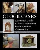 Clock Cases (eBook, ePUB)