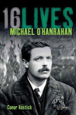 Michael O'Hanrahan (eBook, ePUB) - Kostick, Conor