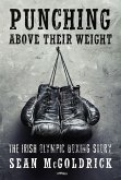 Punching Above their Weight (eBook, ePUB)