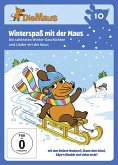 Die Sendung mit der Maus 10 - Winterspaß mit der Maus