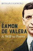 Éamon de Valera (eBook, ePUB)