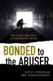 Bonded to the Abuser (eBook, ePUB)