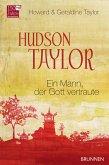 Hudson Taylor (eBook, ePUB)