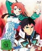 The Irregular at Magic Highschool - Vol. 4: The Battle of Yokohama