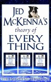 Jed McKenna's Theory of Everything: The Enlightened Perspective (Dreamstate Trilogy, #1) (eBook, ePUB)