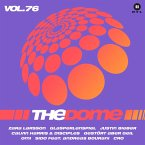 The Dome,Vol.76 (2 Audio-CDs)