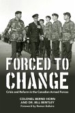 Forced to Change (eBook, ePUB)