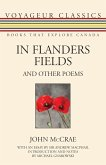 In Flanders Fields and Other Poems (eBook, ePUB)