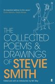 Collected Poems and Drawings of Stevie Smith (eBook, ePUB)