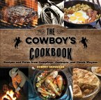 The Cowboy's Cookbook (eBook, ePUB)