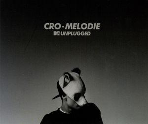 cro traum download