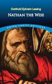 Nathan the Wise (eBook, ePUB)