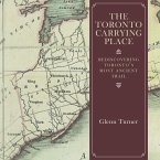 The Toronto Carrying Place (eBook, ePUB)