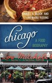 Chicago (eBook, ePUB)