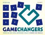 Gamechangers (eBook, ePUB)