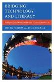Bridging Technology and Literacy (eBook, ePUB)