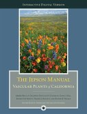 The Digital Jepson Manual (eBook, ePUB)