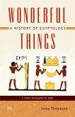Wonderful Things (eBook, ePUB)
