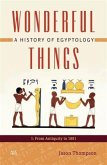 Wonderful Things (eBook, PDF)