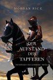Der Aufstand der Tapferen (Von Königen und Zauberern — Band 2) (eBook, ePUB)