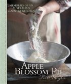 Apple Blossom Pie (eBook, ePUB)