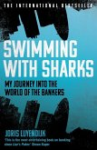Swimming with Sharks (eBook, ePUB)