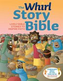 The Whirl Story Bible (eBook, PDF)