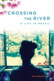 Crossing the River (eBook, ePUB)