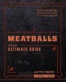 Meatballs (eBook, ePUB)