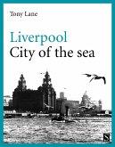 Liverpool (eBook, ePUB)