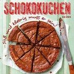 Schokokuchen (eBook, ePUB)