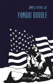 Yanqui Doodle (eBook, ePUB)