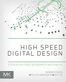 High Speed Digital Design (eBook, ePUB)