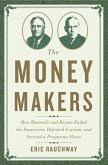 The Money Makers (eBook, ePUB)