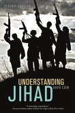 Understanding Jihad (eBook, ePUB)