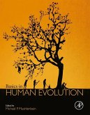 Basics in Human Evolution (eBook, ePUB)