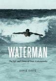Waterman (eBook, ePUB)
