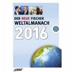 Fischer Weltalmanach 2016 (Download für Windows)
