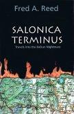 Salonica Terminus (eBook, ePUB)