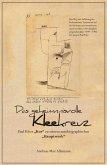 Das geheimnisvolle Kleekreuz (eBook, ePUB)