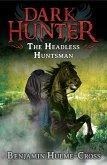 The Headless Huntsman (Dark Hunter 8) (eBook, ePUB)