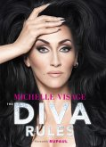 The Diva Rules (eBook, ePUB)