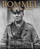 Rommel (eBook, ePUB)