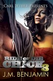 Carl Weber Presents Ride or Die Chick 3 (eBook, ePUB)