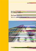 Solare Wärme. (eBook, PDF)
