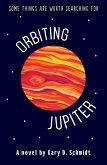 Orbiting Jupiter (eBook, ePUB)