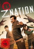 Z Nation - Staffel 1 DVD-Box