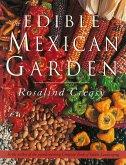 Edible Mexican Garden (eBook, ePUB)